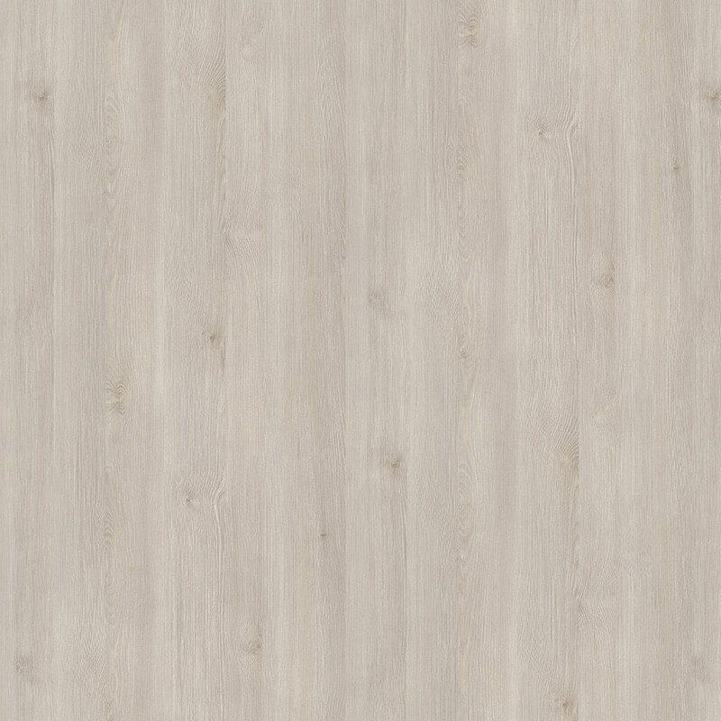 _0023_Fano Pine White compact
