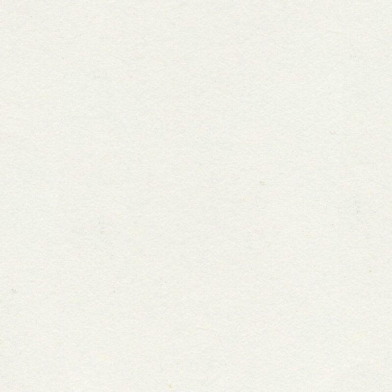 _0032_brushed bianco