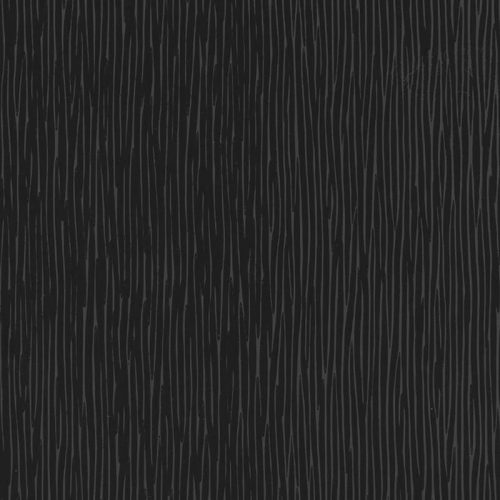 Intrecci Surface Texture