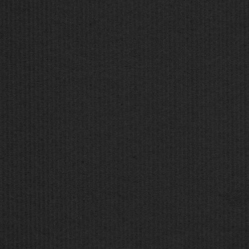 Mattline Surface Texture