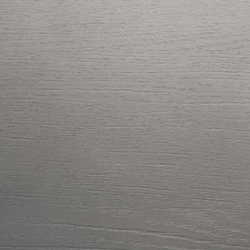Montana Surface Texture