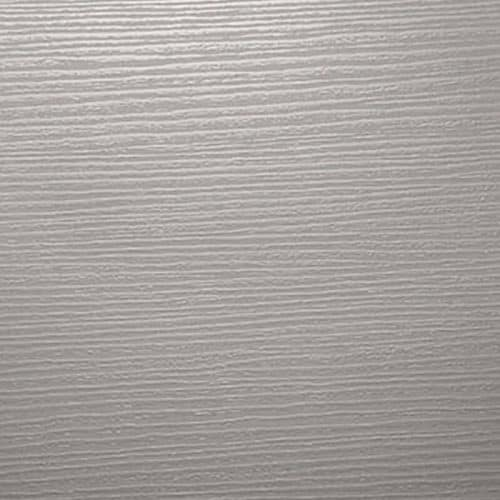 Rustica Surface Texture