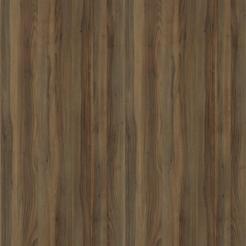 Duropal Altamira Walnut Dark R4825M0