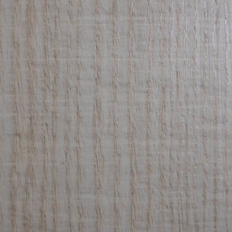 duropal-Rustica-montana_R4192RU