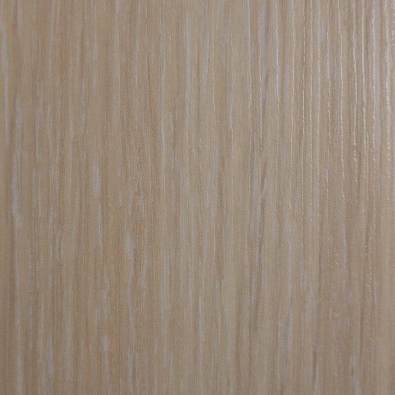 duropal-Rustica-montana_R4400RU