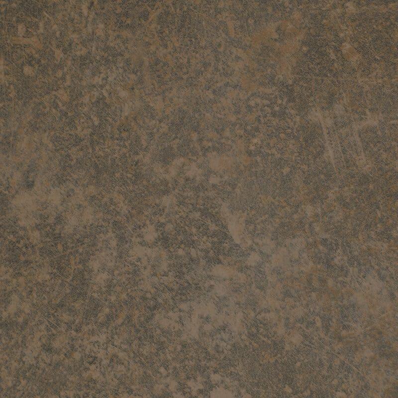 R6060FG belmont beige