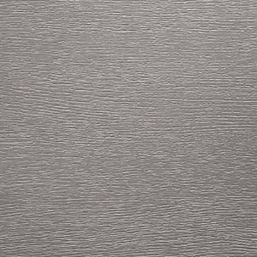 New Wood Surface Texture