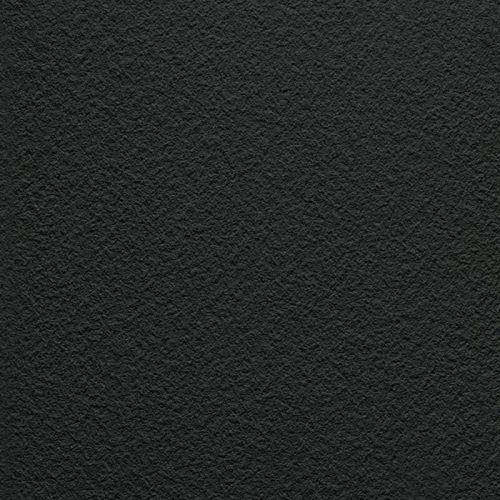 Wraky Surface Texture