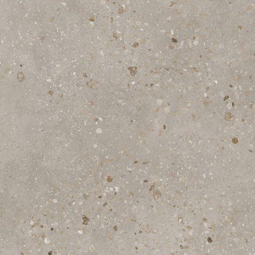 Innovus Seastone Pale F2295LP